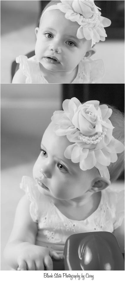 Lillie Collage_0017