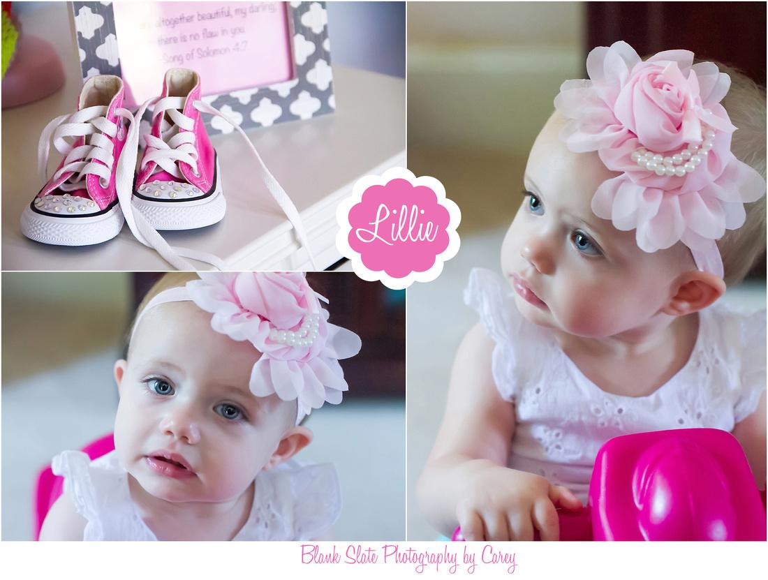 Lillie Collage_0018